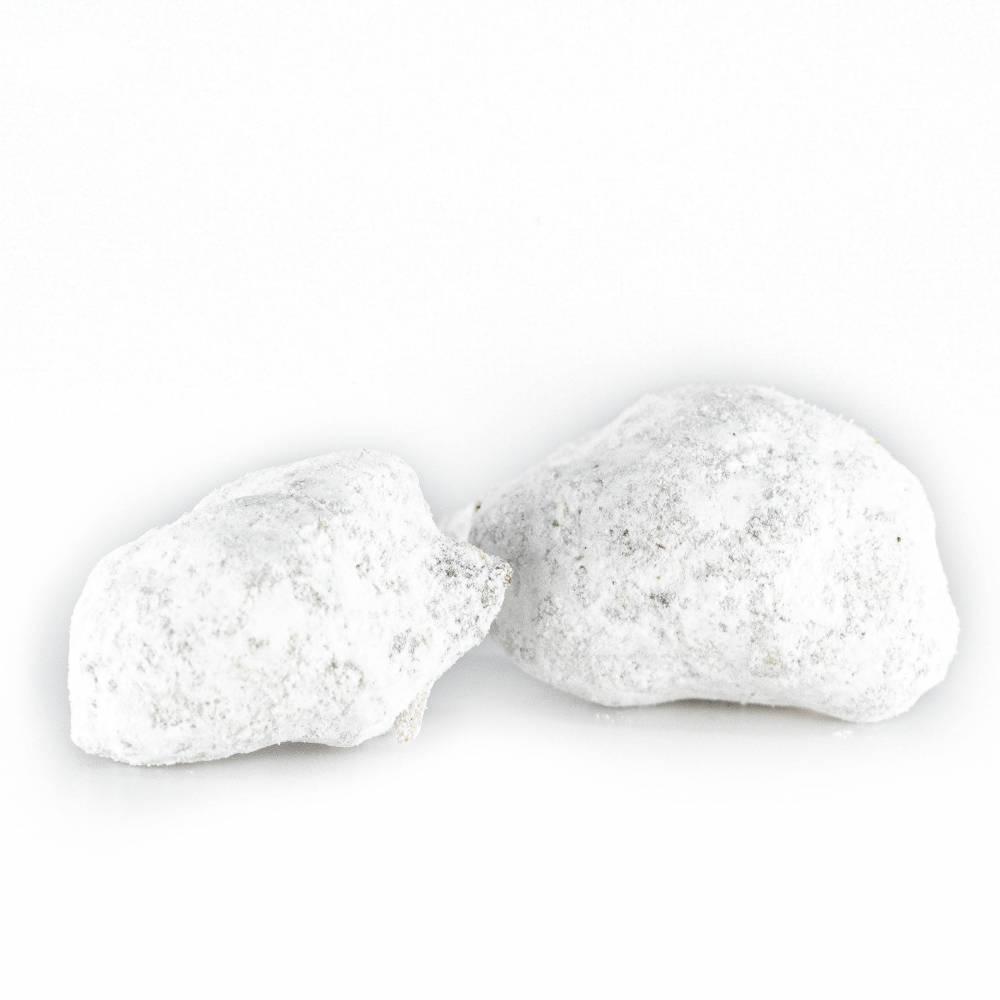 Ice Rock CBD