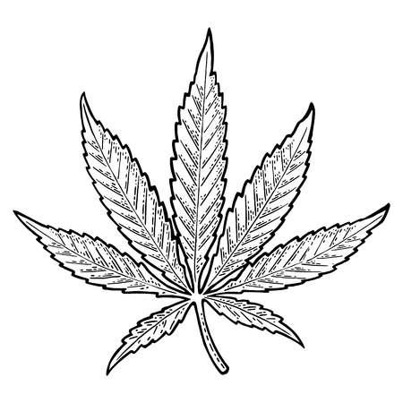 Achat de fleurs de cannabis CBD légales en Suisse