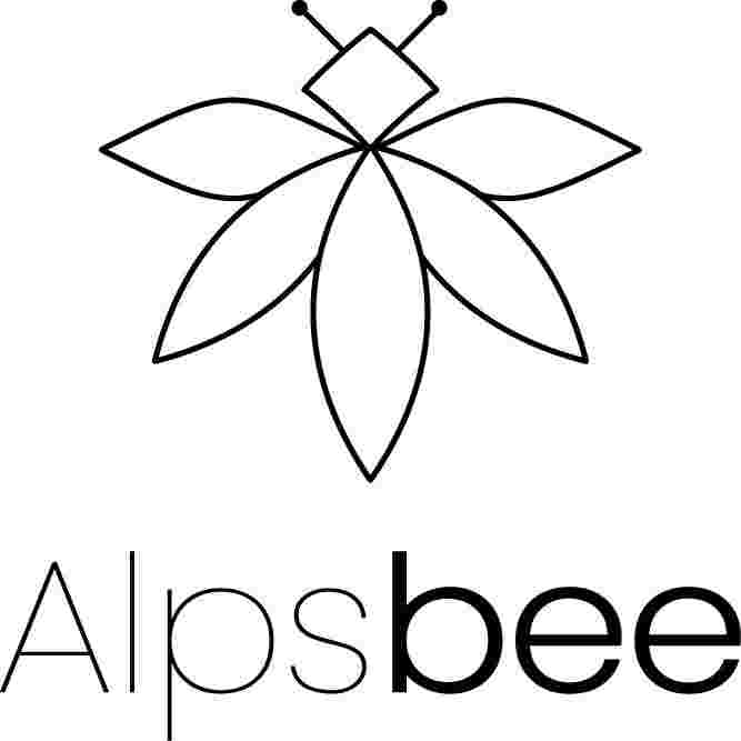 Alps Bee